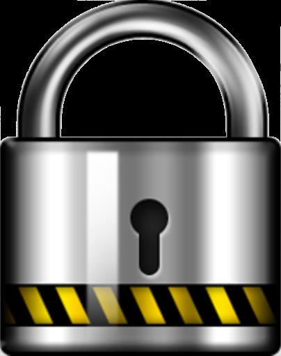 protection des données RGPD simplifié